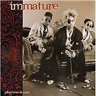 Immature - Playtyme Is Over (2003)