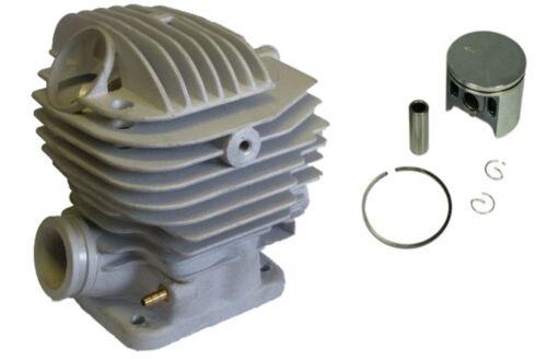 Kolben Zylinder passend zu Dolmar PS 7900 Motorsäge