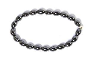 HAMATIT-Edelstein-Armband-HAMATITE-Bracelet-D462