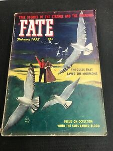 Fate-Magazine-Feb-1953-The-Gulls-That-Saved-The-Mormons-The-Skies-Rained-Blood