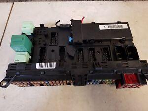 image is loading bmw-x5-e53-3-0i-automatic-fuse-box