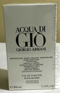 Treehousecollections-Acqua-Di-Gio-By-Armani-EDT-Tester-Perfume-For-Men-100ml