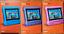 Amazon-Fire-7-Kids-Edition-Tablet-7-034-16-GB-Pink-Blue-Purple-2019-9th-Gen-NEW thumbnail 1