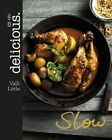 Delicious Slow by Valli Little (Paperback, 2014)