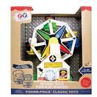 Fisher Classics Ferris Wheel Music Toy