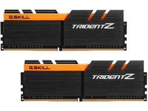 G-SKILL-TridentZ-Series-16GB-2-x-8GB-288-Pin-DDR4-SDRAM-DDR4-3200-PC4-25600