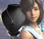 FINAL-FANTASY-X-FF10-Yuna-Necklace-Cosplay-Prop-Bell-Pendant-Chain-Women-Jewelry thumbnail 1