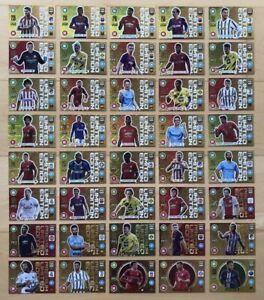 Panini-Adrenalyn-XL-FIFA-365-2021-Limited-Edition-Karten-Cards-aussuchen-neu