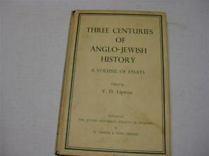 Three-centuries-of-Anglo-Jewish-history-a-volume-of-essys-edited-by-V-D-Li