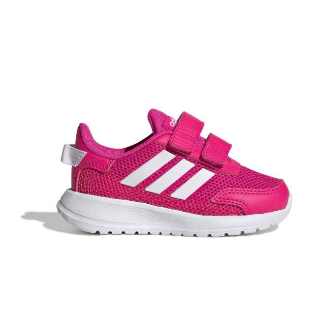 scarpe adidas tensaur run