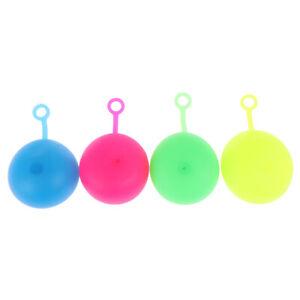 Soft-Mouthblow-Ball-Firm-Ball-Stretch-Transparent-Bubble-Ball-Children-Toys-FT