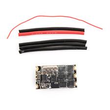 Lumenier 50A BLHeli_32 3-6S DSHOT 1200 W/ LED ESC Speed Control 7189