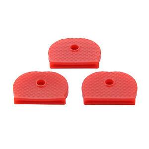 24Pcs-Rubber-Key-Top-Tags-Head-Caps-ID-Markers-Mixed-Tops-CapFashion