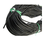 thumbnail 2 - Watering Tubing Hose Pipe 4MM(ID) 6MM(OD) Micro Drip Garden Irrigation System