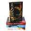 Red-Rising-Series-4-Books-Young-Adult-Collection-Paperback-Set-By-Pierce-Brown thumbnail 3