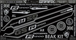 BMW-R1200GS-2017-2018-Motorcycle-Gel-Beak-Protection-Paint-Protector-Motografix