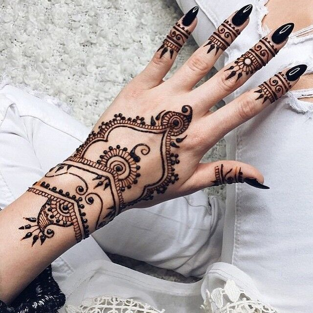 COLOUR HENNA CONE AND STICKERS MANY COLOURS TEMPORARY TATOO'S