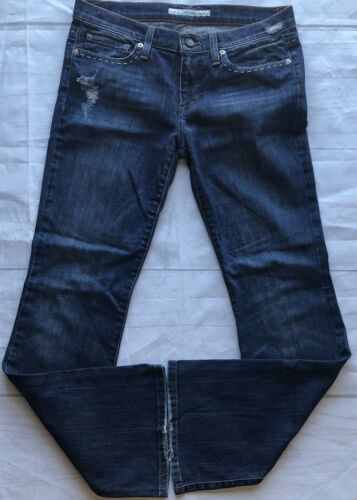 27 Nwt Provocateur Wash Jeans Fit Distressed Joes Womens jolie 8wpEqOB