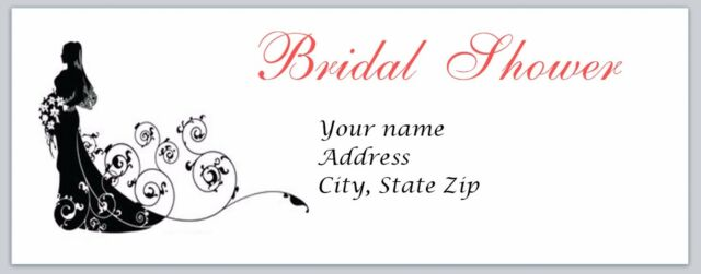 sf1 30 Personalized Return Address labels Sports Football Buy 3 get 1 free