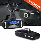 G1W 2.7 1080p HD In Car DVR Vehicle 120° Camera Dash Cam Recorder Night Vision