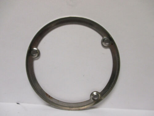 USED NEWELL CONVENTIONAL REEL PART R 220 5 Left Side Outer Ring