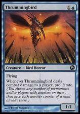 *MRM* FR 4x Colipervier (Thrummingbird) MTG Scars of mirrodin