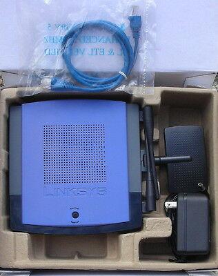 Linksys WRT300N wireless-N MEGA DD-WRT Wireless Repeater Bridge repeater WIFI