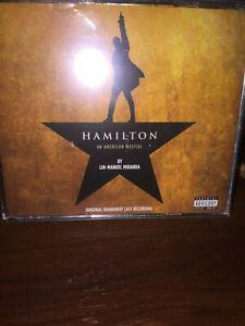 Hamilton-An-American-Musical-Original-Broadway-Cast-Recording-READ-LISTING
