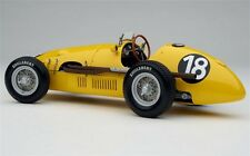 1953 Exoto Tipo 500 F2 Long Nose GPC97194  Free shipping