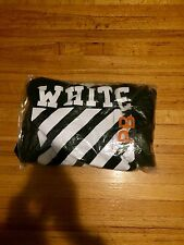 off white virgil abloh Hoodie Men's Size M
