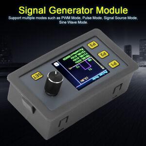 WSFG-06-Generador-de-senal-de-onda-sinusoidal-de-modulo-de-pulso-PWM-ajustable