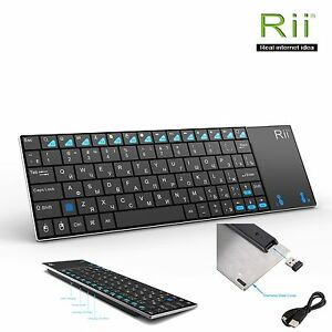 Rii-k12-russe-mise-en-page-Mini-clavier-sans-fil-pour-Windows-Multimedia-Control-PC
