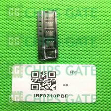 5PCS RT7247AHGSP IC REG BUCK SYNC J 2A 8SOP 7247 RT7247