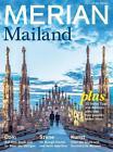 Merian Mailand (2014, Taschenbuch)
