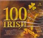100% Irish von Various Artists (2014)