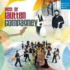 Best of-30 Jahre Lautten Compagney von Lautten Compagney (2014)