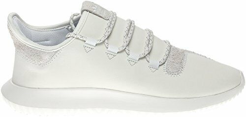 Adidas Tubular Shadow Mens in  by - Pick SZ/Color.