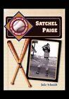 Satchel Paige by Julie Schmidt (Paperback / softback, 2002)