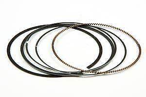 100.00mm Bore~ Vertex Piston Ring Set 590210000001
