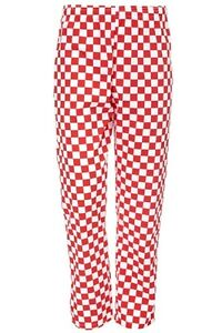 CHEF-TROUSERS-CHEF-WHITES-RED-AND-WHITE-CHESSBOARD-CHECK-CHEF-UNIFORM-UNISEX