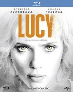 Lucy-Nuovo-8301615