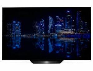 TV-LG-OLED55B9SLA-55-034-OLED-UltraHD-4K