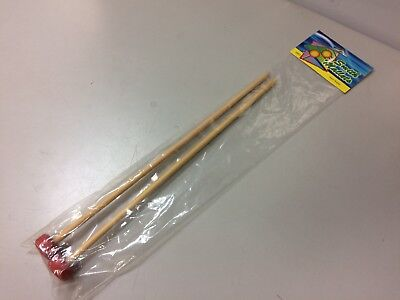 1 Pair Of Smith Hard Rubber Mallets Smr3 Betrouwbare Prestaties