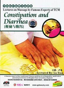 Lectures-on-Massage-by-Famous-Experts-of-TCM-Constipation-and-Diarrhea-DVD