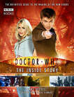 Doctor Who: The Inside Story by Gary Russell (Hardback, 2006)