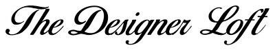 The Designer Loft