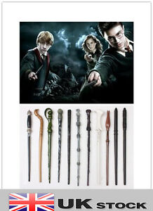 LED-Harry-Potter-Hermione-Dumbledore-Sirius-Voldemort-Magic-Wand-In-Gift-Box