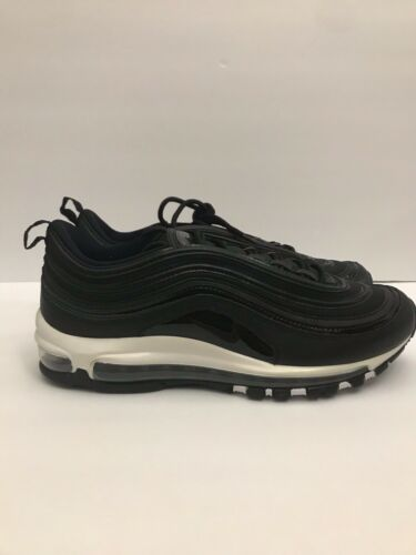 Black 9 826220688947 patent anthrite 11 97 5 Air hombre 003 Sz Wmns 917646 Max Mujeres tqzxOwBpB