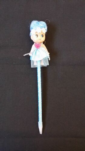 Ballpoint Pen Character pen Toy Pan Stationary pen, Birthday present Gift