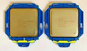 2x-Intel-Xeon-E5-2670-V2-2-5GHz-10-Core-25MB-SR1A7-LGA-2011-CPU-Processors
